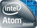 http://www.neowin.net/images/uploaded/intel-atom-logo