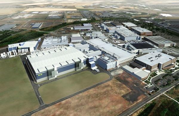http://www.neowin.net/images/uploaded/intel-factory-10-19-2010.jpg