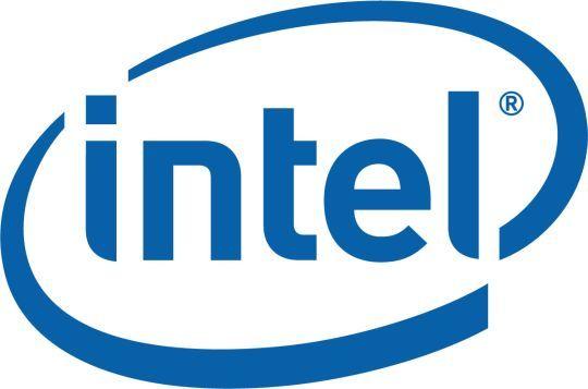 http://www.neowin.net/images/uploaded/intel-logomay18.jpg