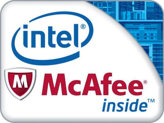 http://www.neowin.net/images/uploaded/intelmcafee.jpg