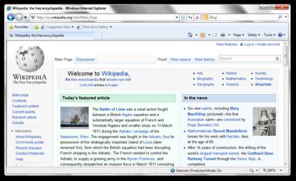 http://www.neowin.net/images/uploaded/internet_explorer_8.jpg