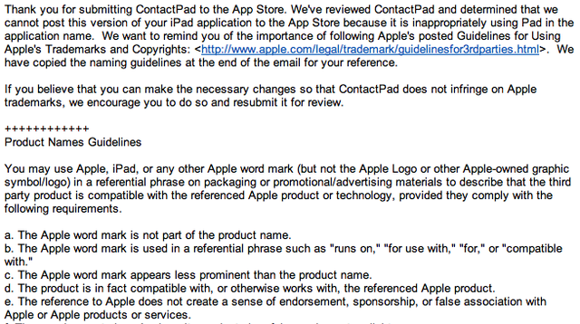 /images/uploaded/ipad-app-naming-rejection.png