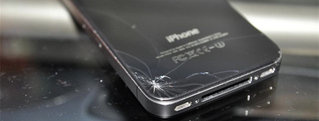 http://www.neowin.net/images/uploaded/iphone4brokenpromotop.jpg