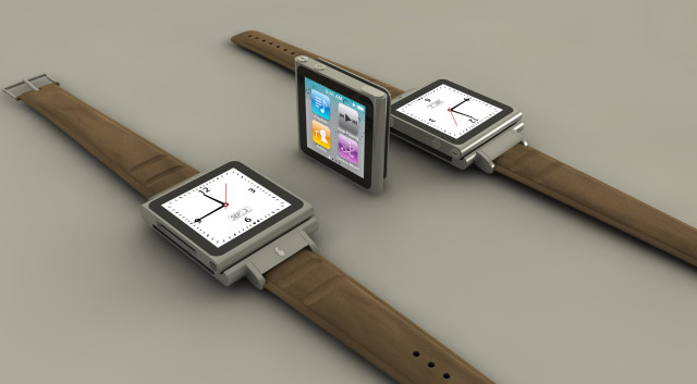 http://www.neowin.net/images/uploaded/iportal-iwatch-1.jpg