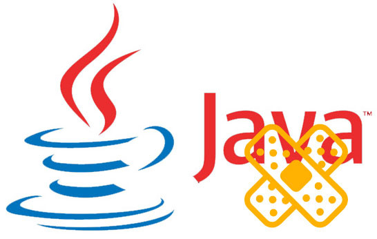 Java Runtime Environment 7 Update 45 - Neowin