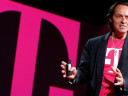 http://www.neowin.net/images/uploaded/john-legere-t-mobile-huffingtonpostde