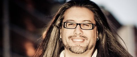 http://www.neowin.net/images/uploaded/john_romero_42967.jpg