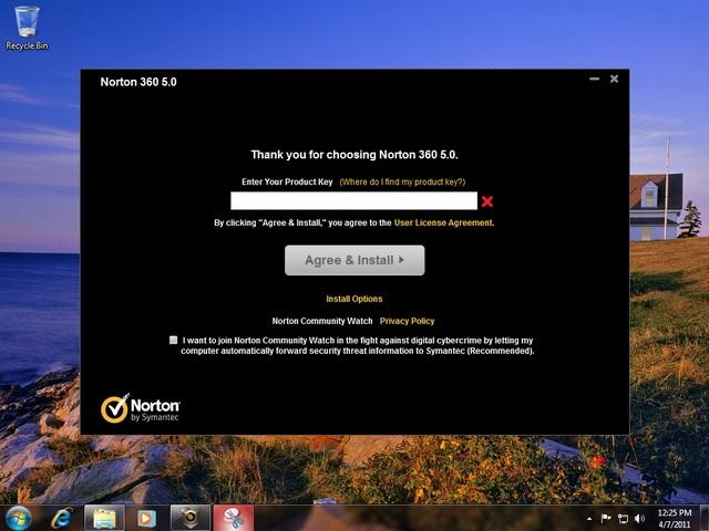 http://www.neowin.net/images/uploaded/jpeg1.jpg