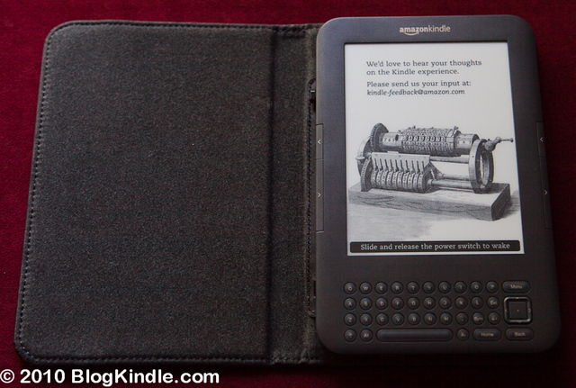 http://www.neowin.net/images/uploaded/kindle-3-in-cover.jpg