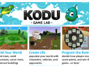 http://www.neowin.net/images/uploaded/kodusplash
