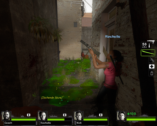 Neowin hands on: Left 4 Dead 2 demo - Neowin