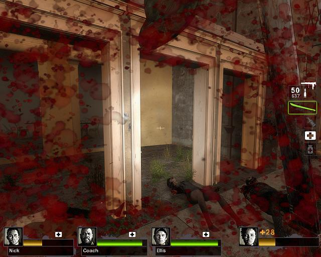 Neowin hands on: Left 4 Dead 2 demo - Neowin