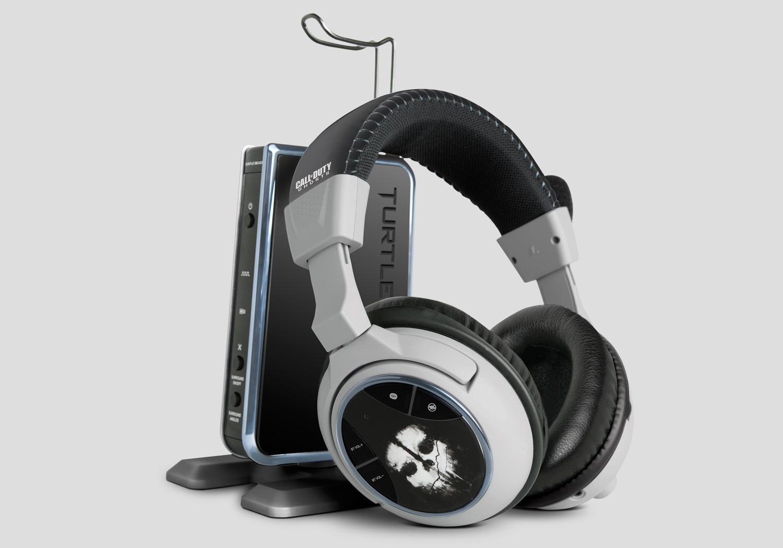 ear force audio hub windows 10