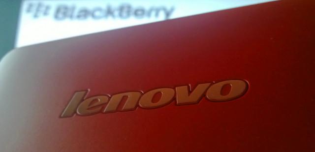 http://www.neowin.net/images/uploaded/lenovo-blackberry.jpg