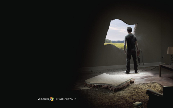 http://www.neowin.net/images/uploaded/life-without-windows.jpg