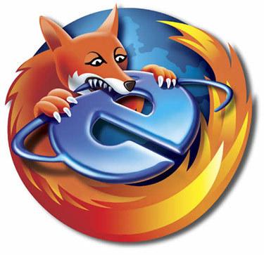 http://www.neowin.net/images/uploaded/love-firefox-ie.jpg