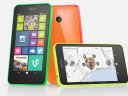 http://www.neowin.net/images/uploaded/lumia-635-01