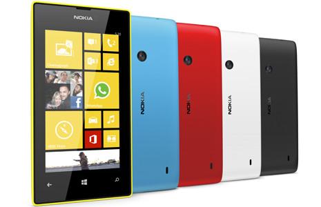 http://www.neowin.net/images/uploaded/lumia520_465b.jpg