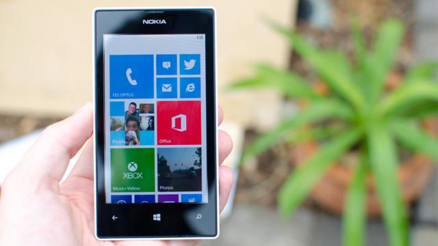 http://www.neowin.net/images/uploaded/lumia525hero-1.jpg
