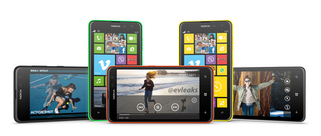 http://www.neowin.net/images/uploaded/lumia625-1.jpg