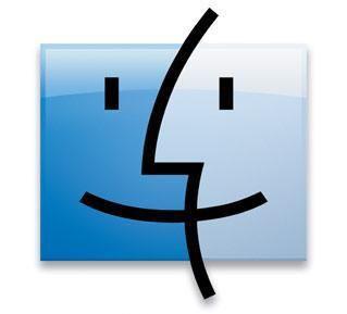 http://www.neowin.net/images/uploaded/mac-logomay30.jpg
