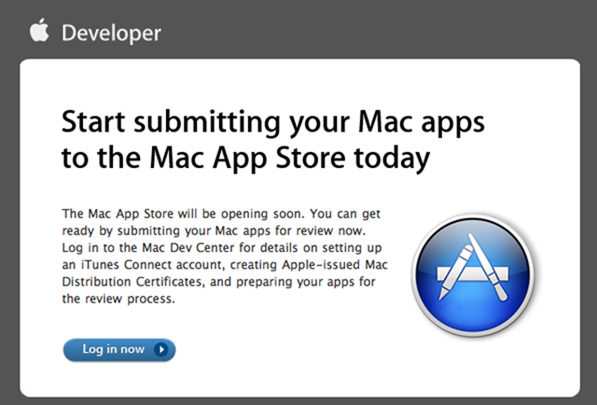 macappstore_email