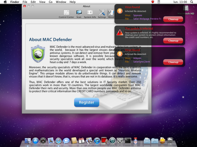http://www.neowin.net/images/uploaded/macdefender-5.png