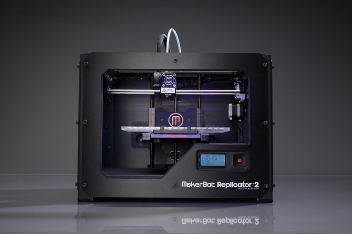 http://www.neowin.net/images/uploaded/makerbot_replicator2_front_view-700x466.jpg