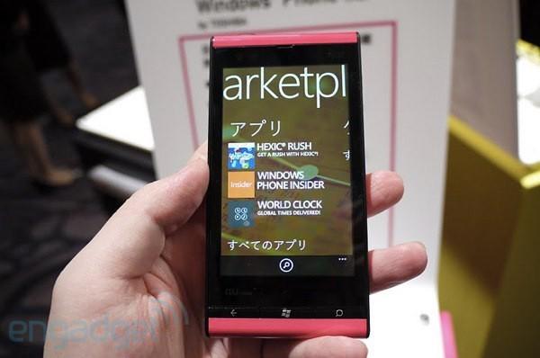 http://www.neowin.net/images/uploaded/mangotopwatermarked.jpg