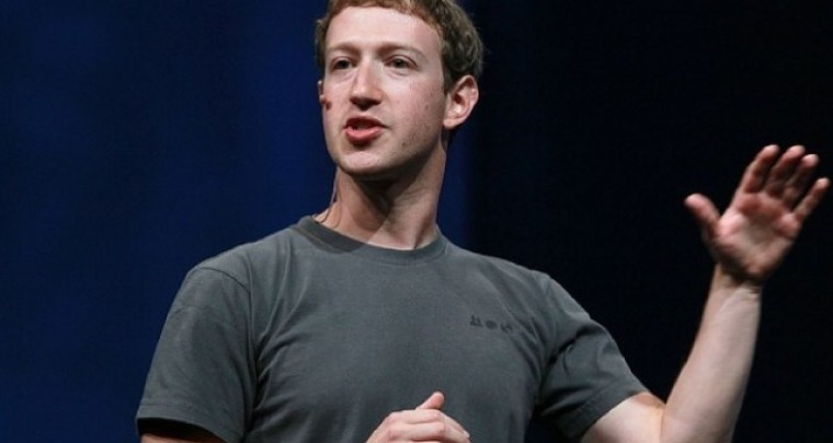 http://www.neowin.net/images/uploaded/mark-zuckerberg-nvonews_story.jpg