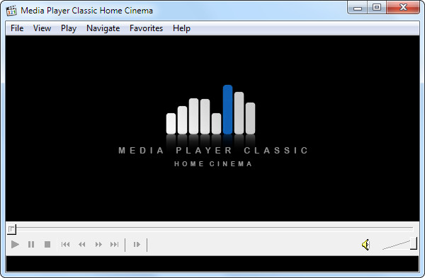 media player classic home cinema 1.6.5