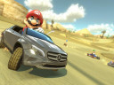 http://www.neowin.net/images/uploaded/mercedes-benz_gla_in_mario_kart_8