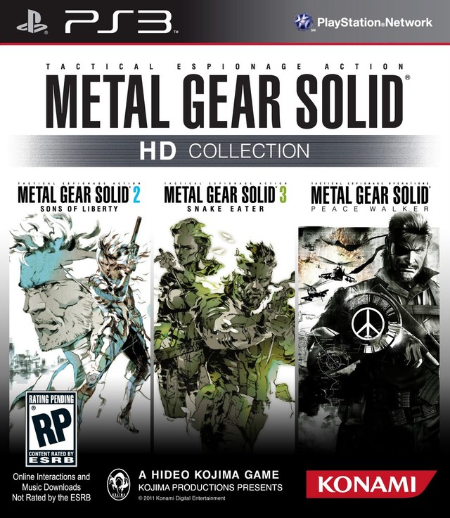 http://www.neowin.net/images/uploaded/metal-gear-solid-hd-collection_2011_06-07-11_039.jpg