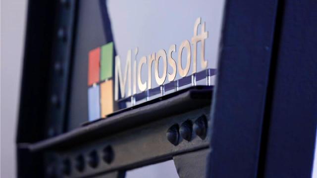 http://www.neowin.net/images/uploaded/microsoft-logo-satyanadella_story.jpg