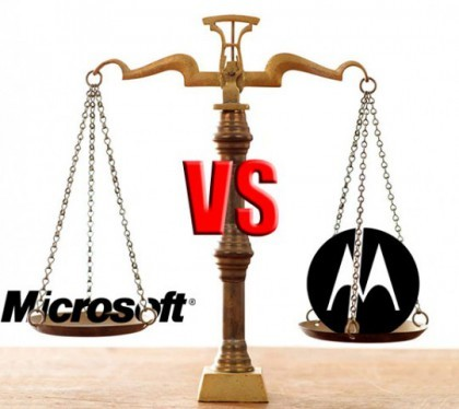 http://www.neowin.net/images/uploaded/microsoft-motorola.jpg