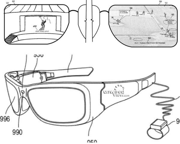 http://www.neowin.net/images/uploaded/microsoft-project-glass.jpg