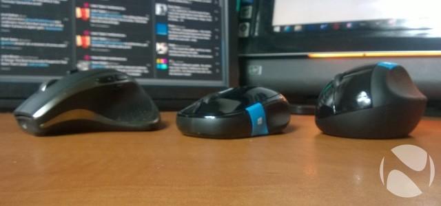 Review: Microsoft Sculpt Comfort Desktop - Neowin