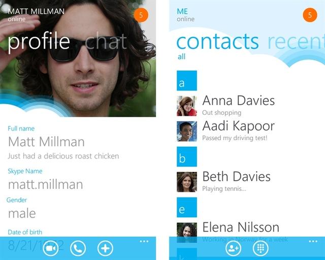 http://www.neowin.net/images/uploaded/microsoft-skype-for-windows-phone.jpg
