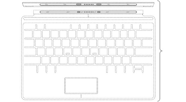http://www.neowin.net/images/uploaded/microsoft-surface-touch-cover-patent.jpg