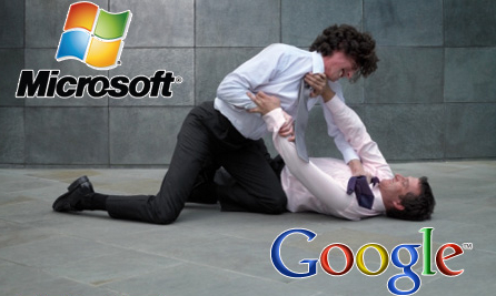 http://www.neowin.net/images/uploaded/microsoft-vs-google11.jpg