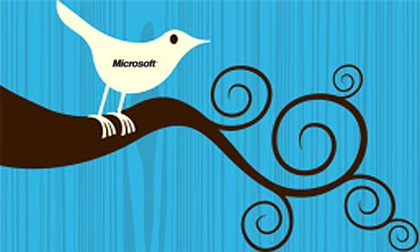 http://www.neowin.net/images/uploaded/microsoft_twitter_small.png