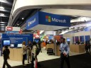 http://www.neowin.net/images/uploaded/microsoftbooth
