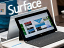 http://www.neowin.net/images/uploaded/microsoftsurface
