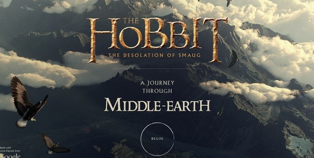 http://www.neowin.net/images/uploaded/middle_earth_chrome_experiment.jpg