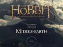 http://www.neowin.net/images/uploaded/middle_earth_chrome_experiment
