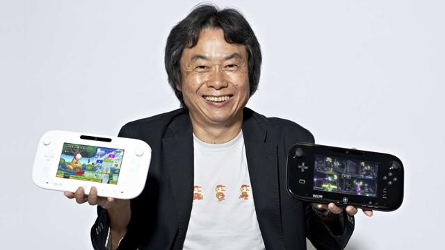 http://www.neowin.net/images/uploaded/miyamotowiiu.jpg
