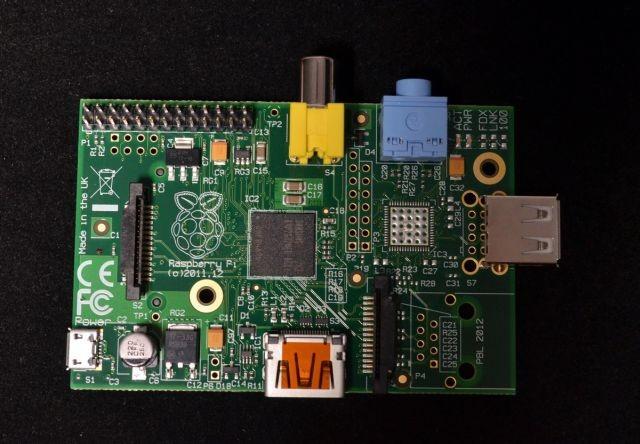 http://www.neowin.net/images/uploaded/model-acc.jpg