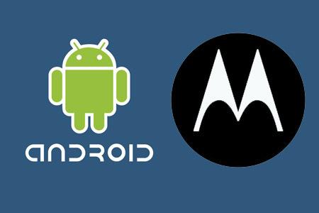 http://www.neowin.net/images/uploaded/motorola-android.jpg