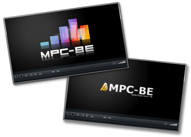 MPC BE 1.3.0.3 Free Download