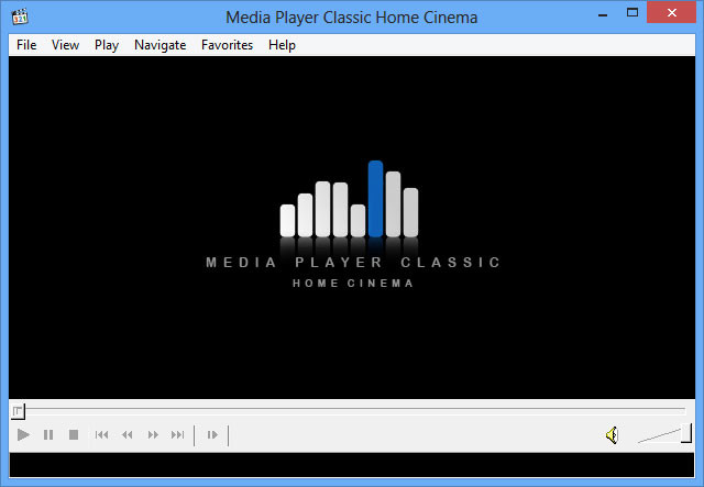 media player classic mac alternative